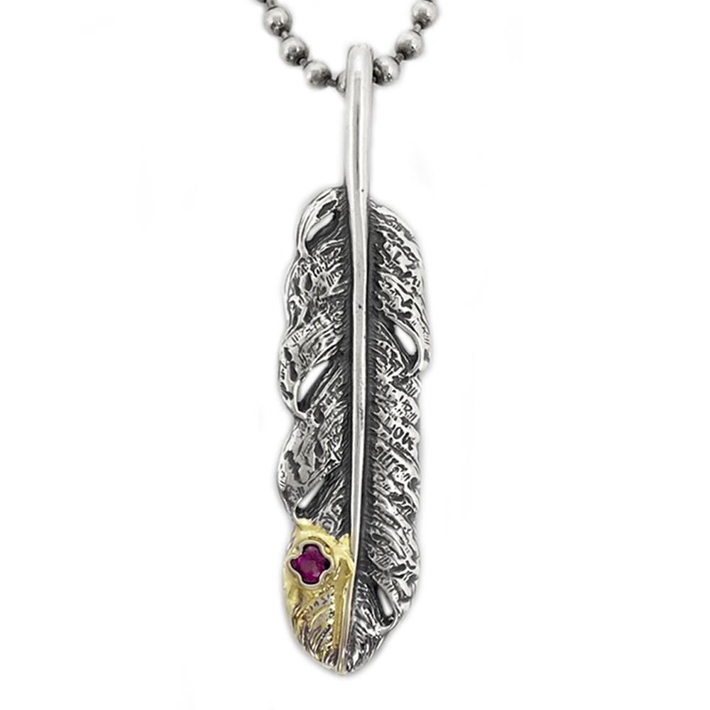Star Charm(スターチャーム)